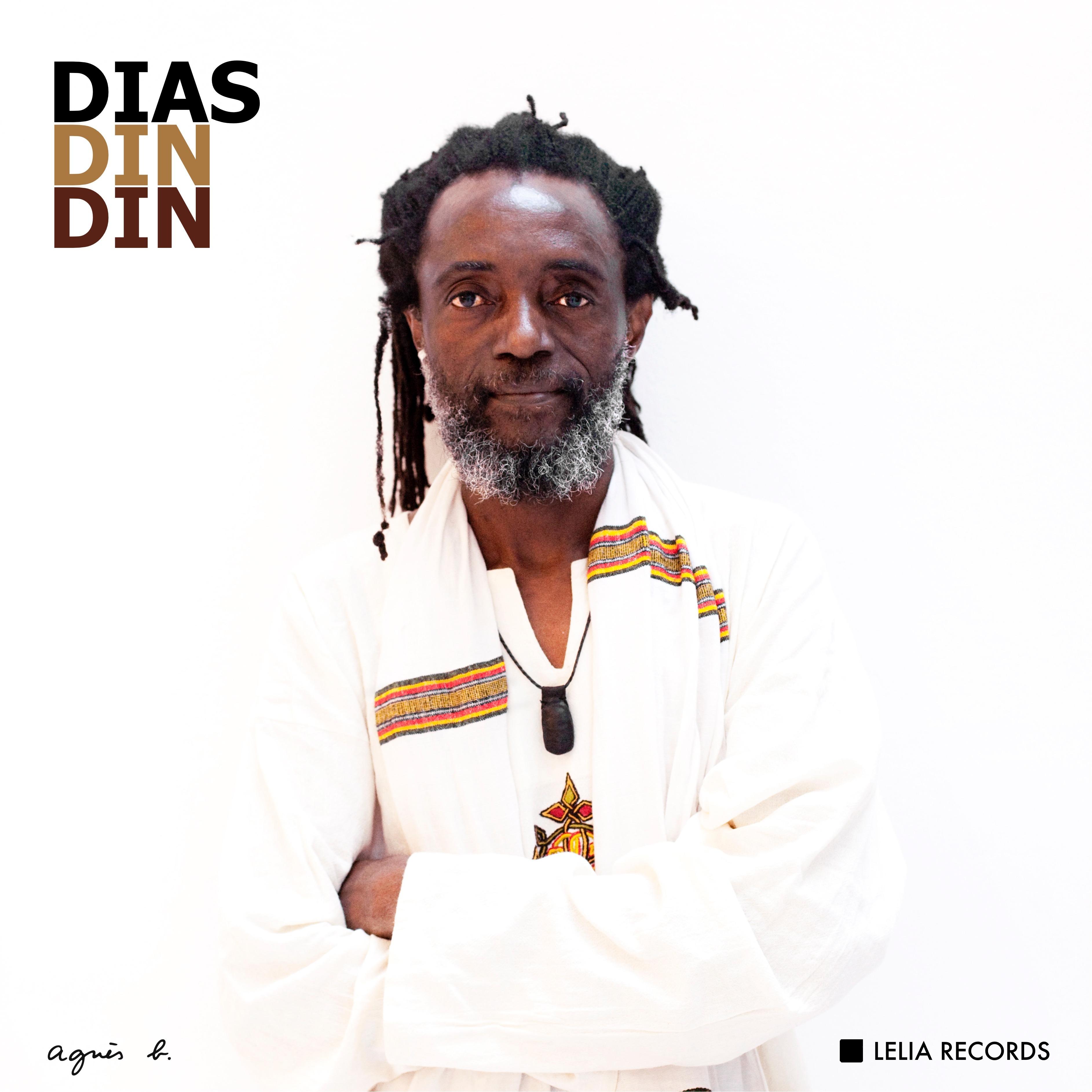 Dias: Din Din