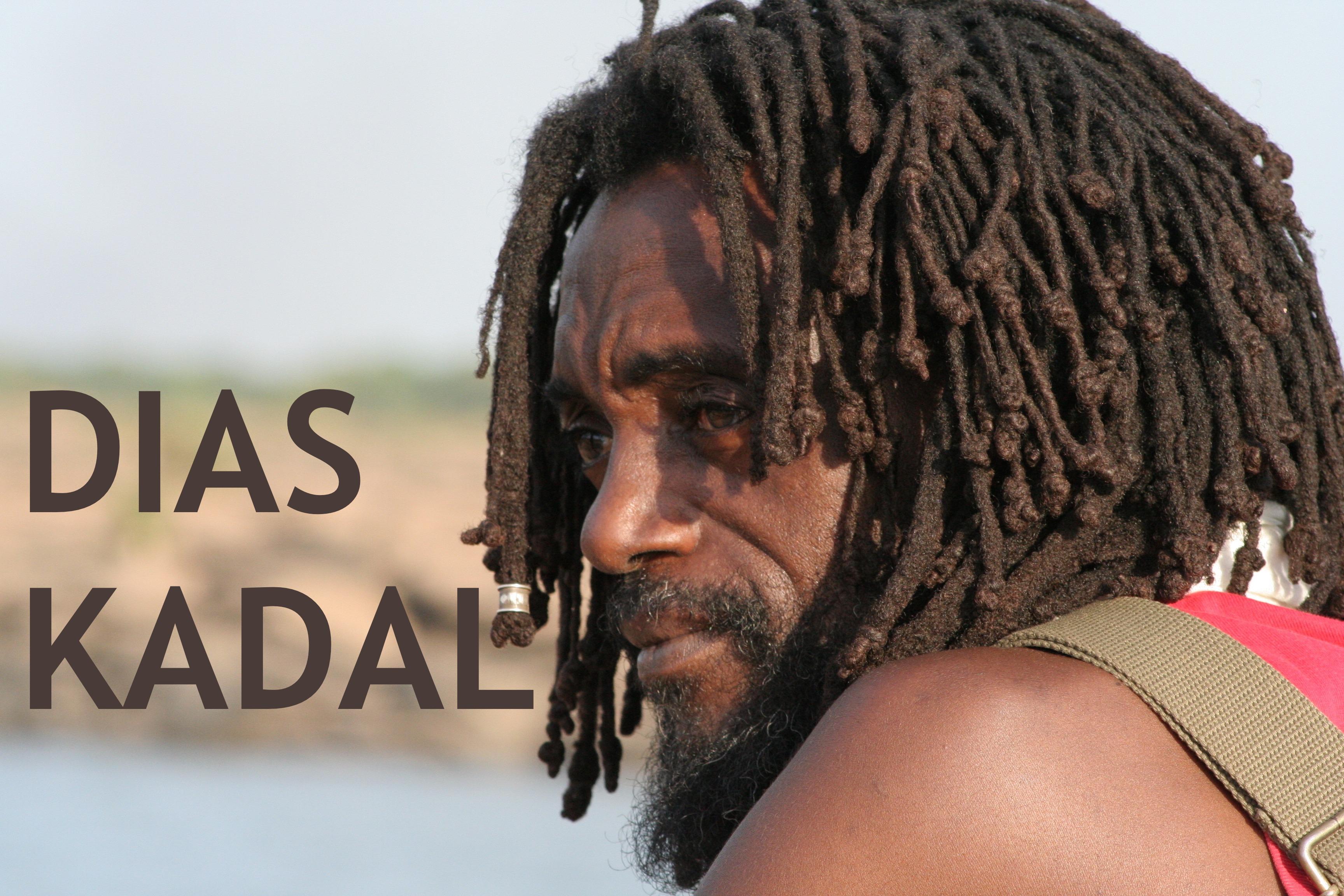Dias Kadal