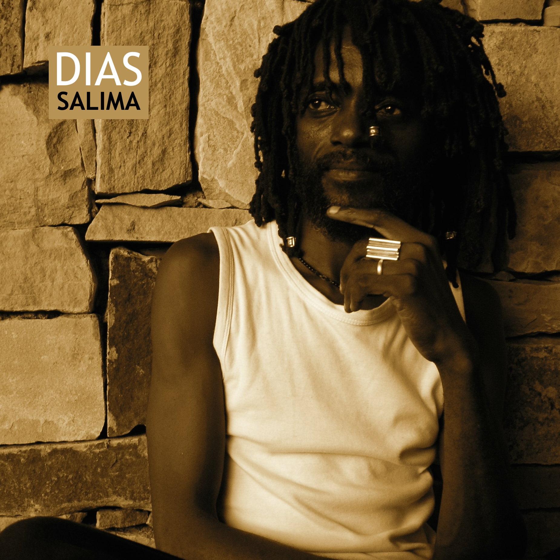 Dias - Salima