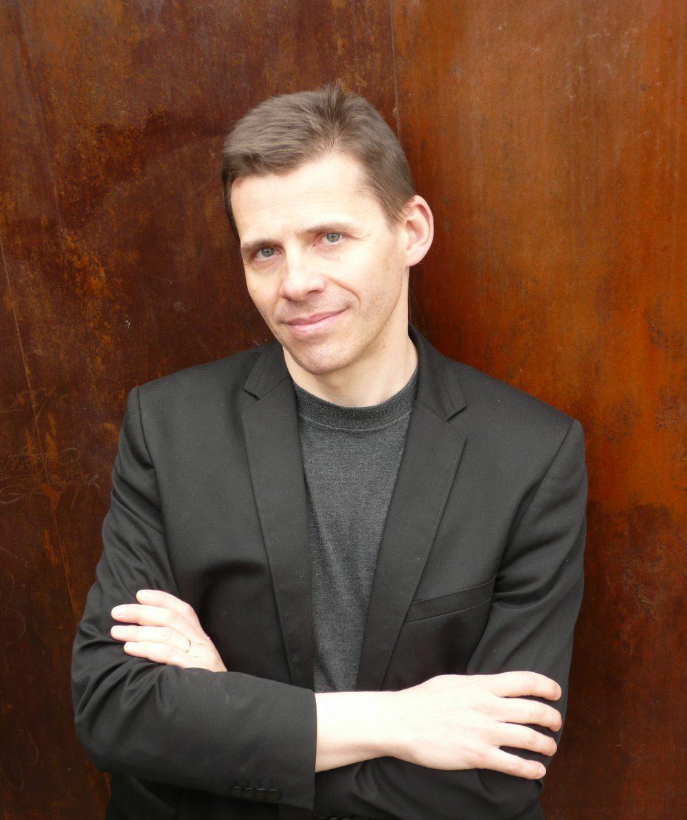 Thierry Huillet: Partitions En Téléchargement