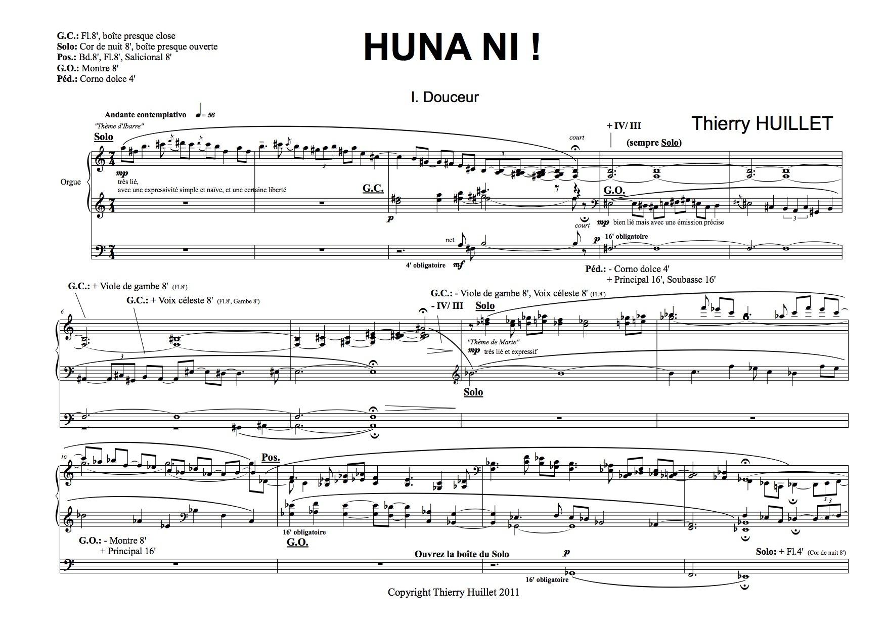 Thierryhuillet Huna Ni2