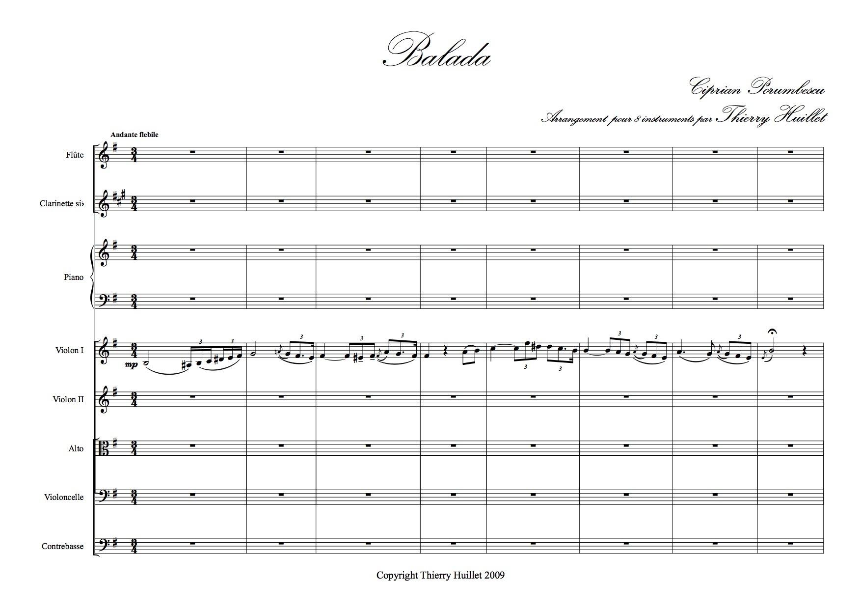Thierryhuillet Balada8instruments Scoreparts2