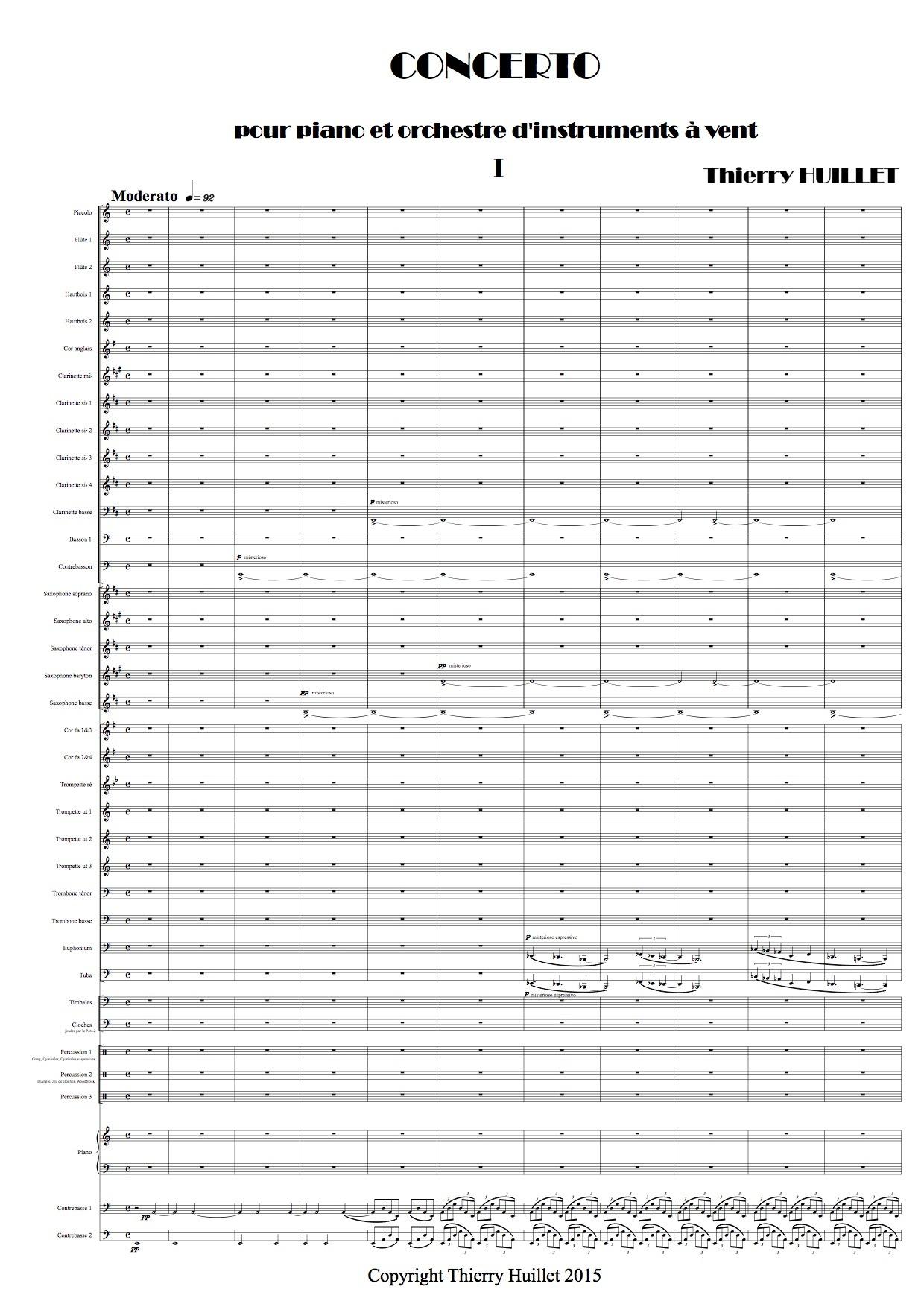 Thierryhuillet Concerto2