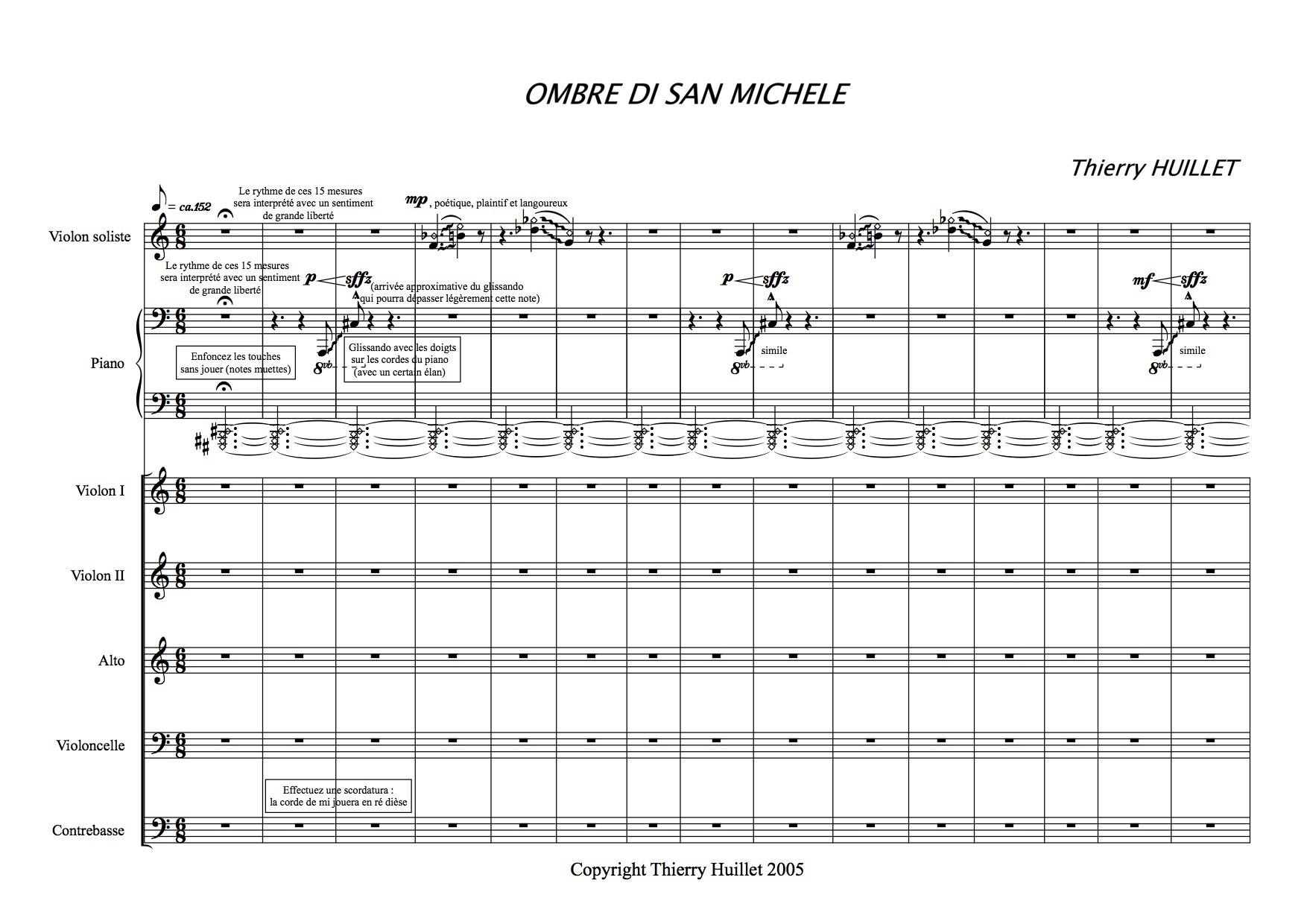 Thierryhuillet Lagune Scoreparts2