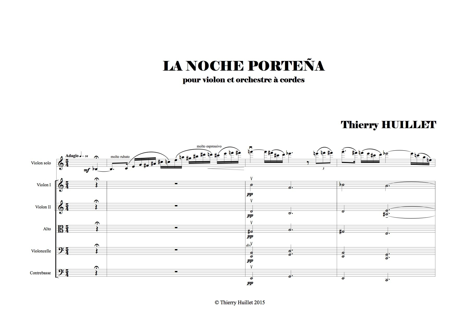 Thierryhuillet Lanocheportena Scorepartsreduction2