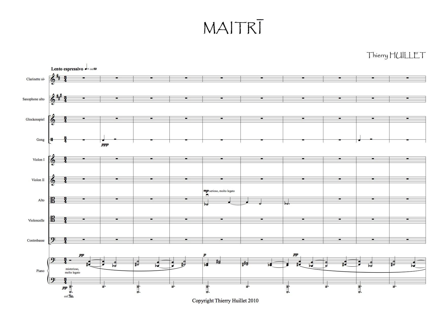 Thierryhuillet Maitri Scoreparts2