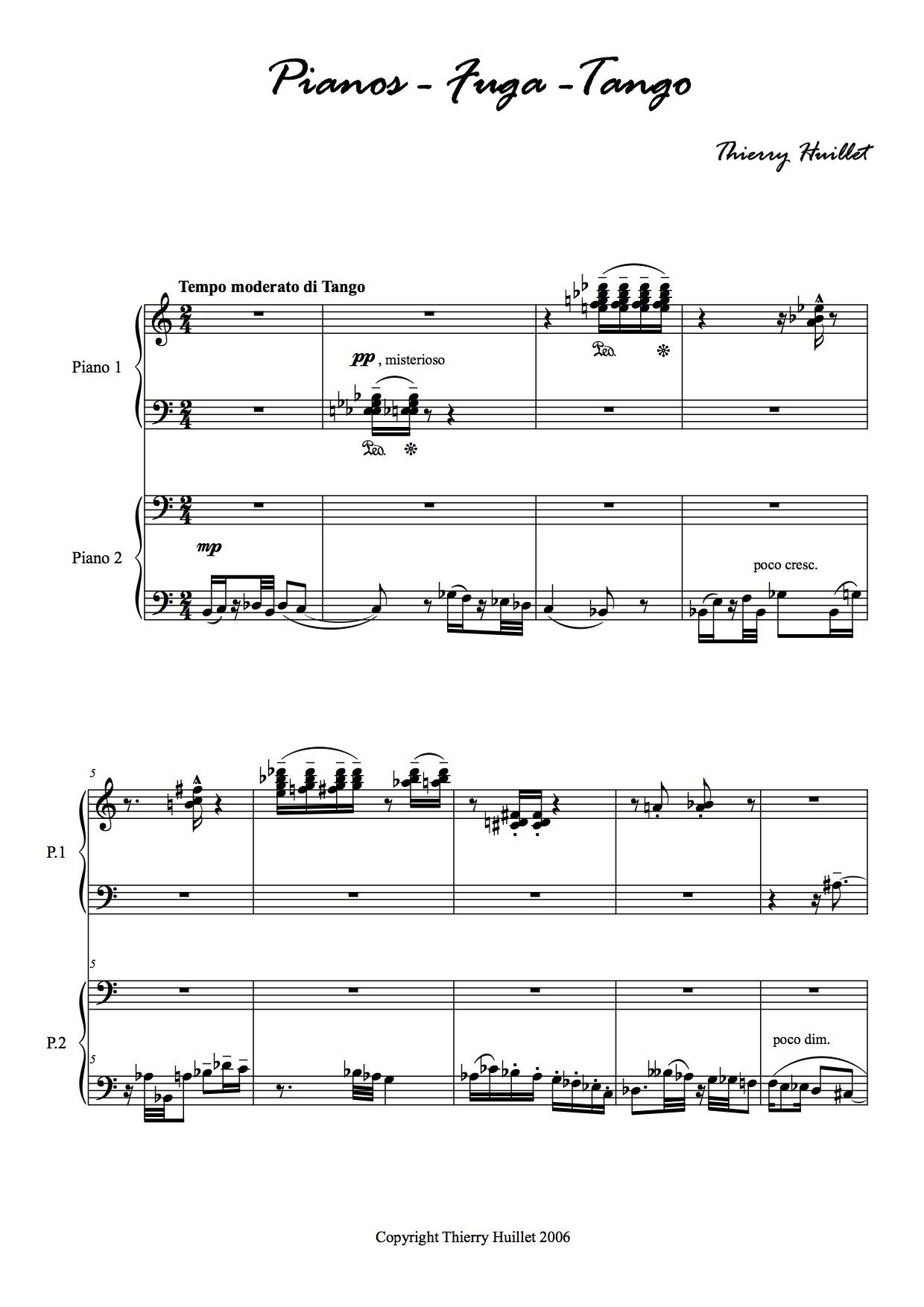 Thierryhuillet Pianosfugatango2