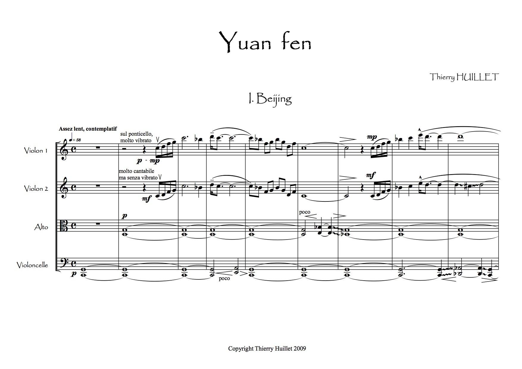 Thierryhuillet Yuanfen Scoreparts2