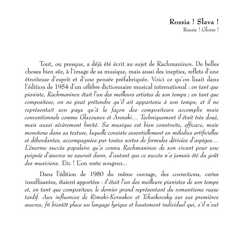 Livret Rachmaninov 04