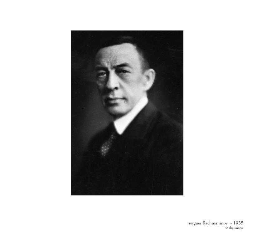 Livret Rachmaninov 10