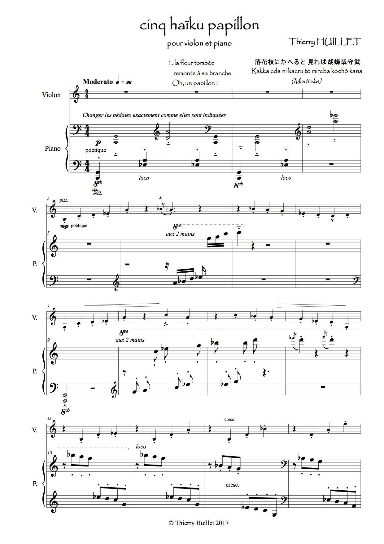 5haikupapillon Score+violinpart2