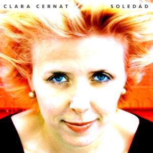 Clara Cernat: Soledad