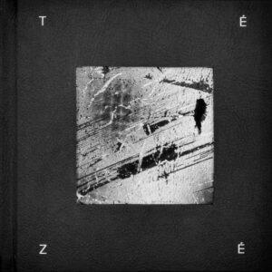 TÉZÉ – Pierre Vauconsant / Edith Delattre